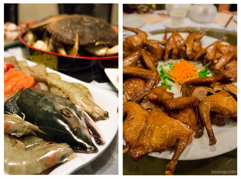 asian-food1