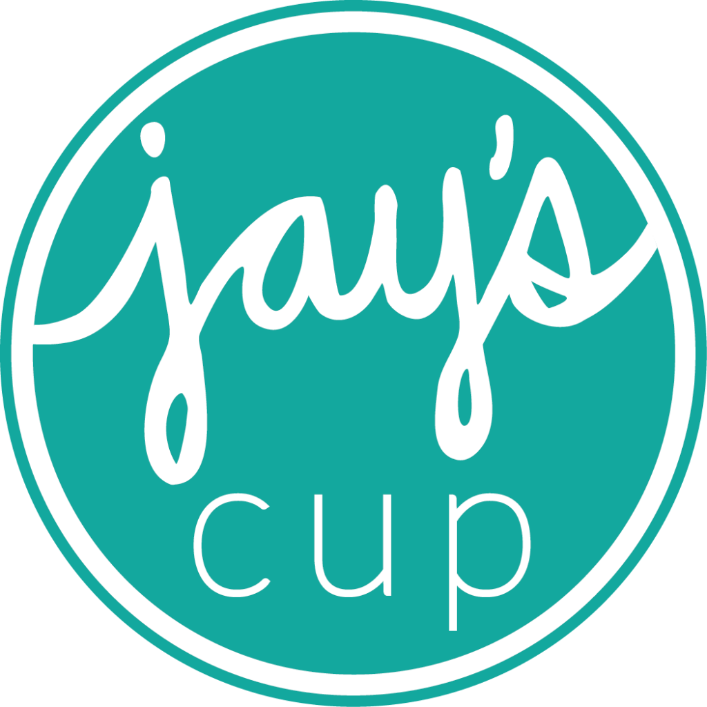 Jay's Cup