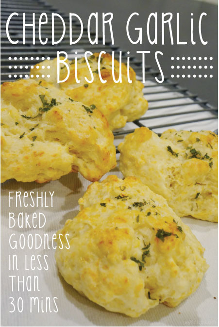 Biscuits Cover